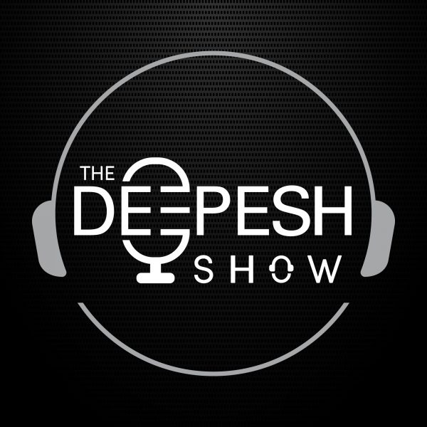 TheDeepeshShow